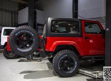 jeep-wrangler-sport-stage-3-20