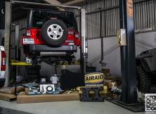 jeep-wrangler-sport-stage-3-3