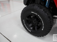cp-project-car-jeep-wrangler-stage-4-1