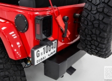cp-project-car-jeep-wrangler-stage-4-24