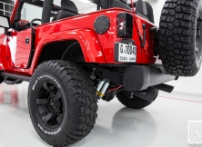 cp-project-car-jeep-wrangler-stage-4-25