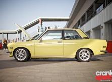 1973 Datsun 510 01
