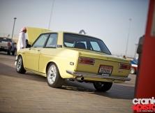 1973 Datsun 510 02