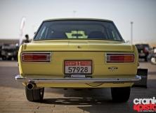 1973 Datsun 510 04