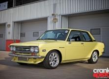1973 Datsun 510 09