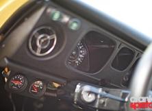 1973 Datsun 510 19