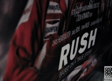 ron-howard-rush-crankandpiston-premier-01