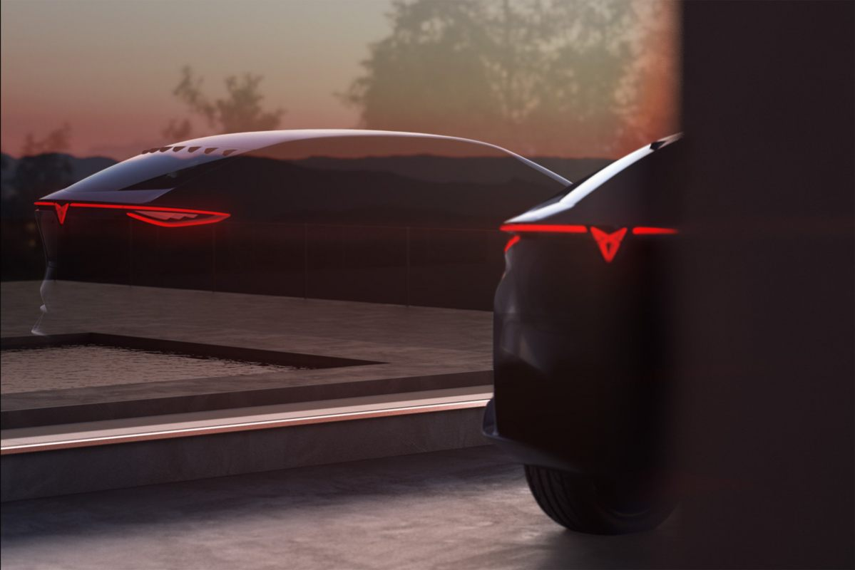 Cupra-to-unveil-all-electric-1