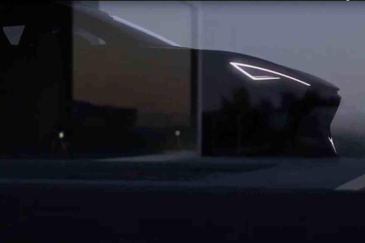 Cupra-to-unveil-all-electric-3