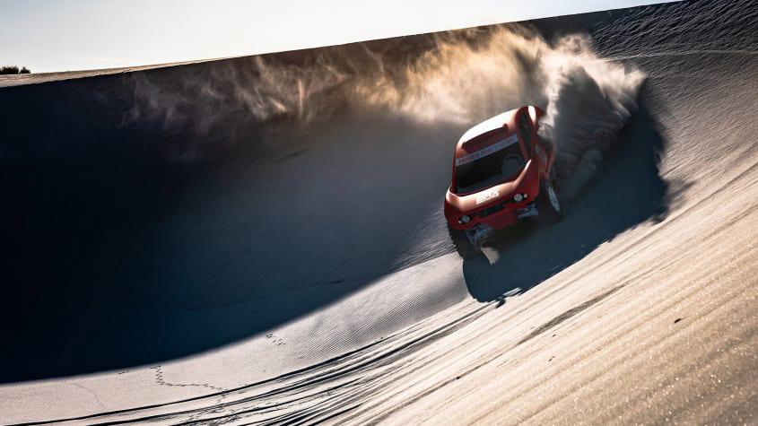 Dakar-in-2021-with-Bahrain-1