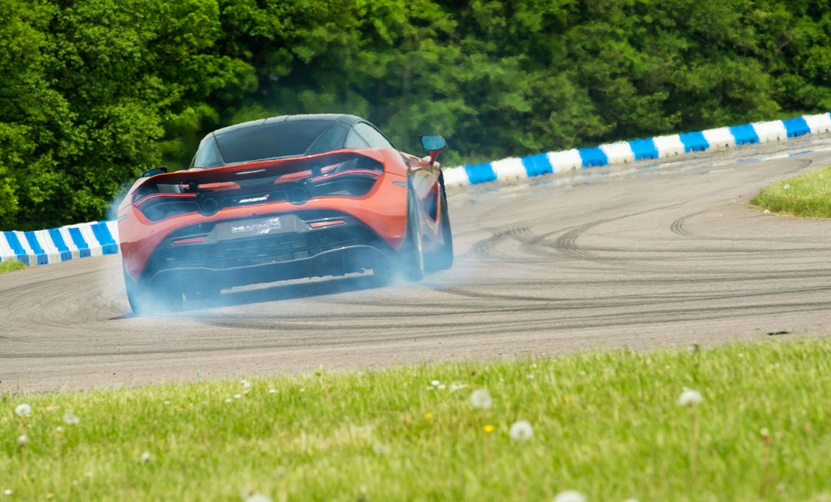 DMS McLaren 720S review-1