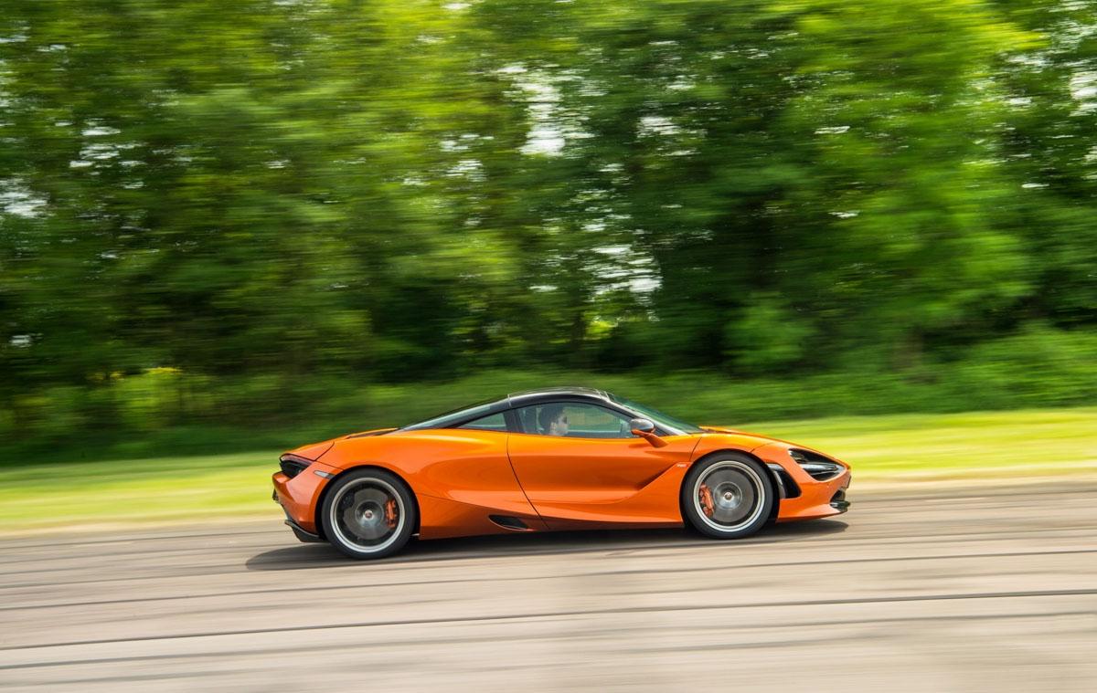 DMS McLaren 720S review-2