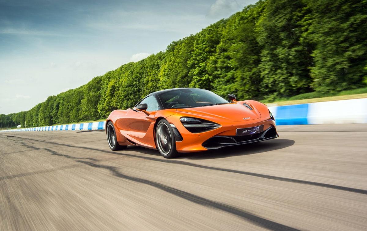 DMS McLaren 720S review-3