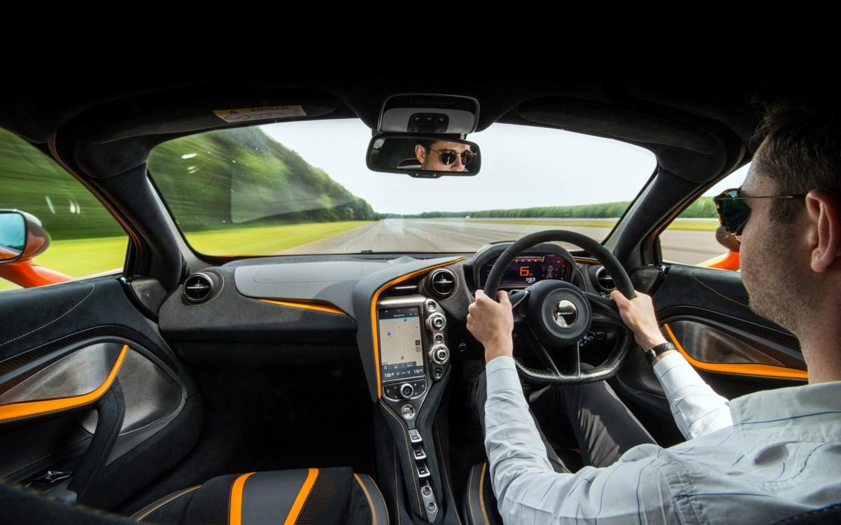 DMS McLaren 720S review-4