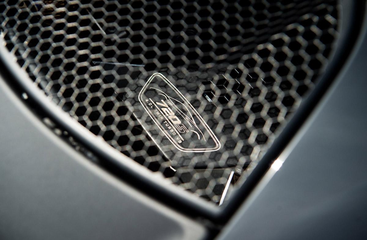 DMS McLaren 720S review-7