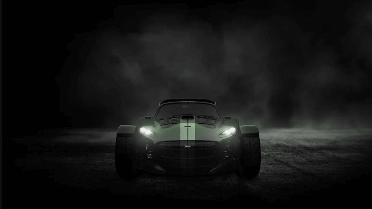Donkervoort-D8-GTO-JD70-11