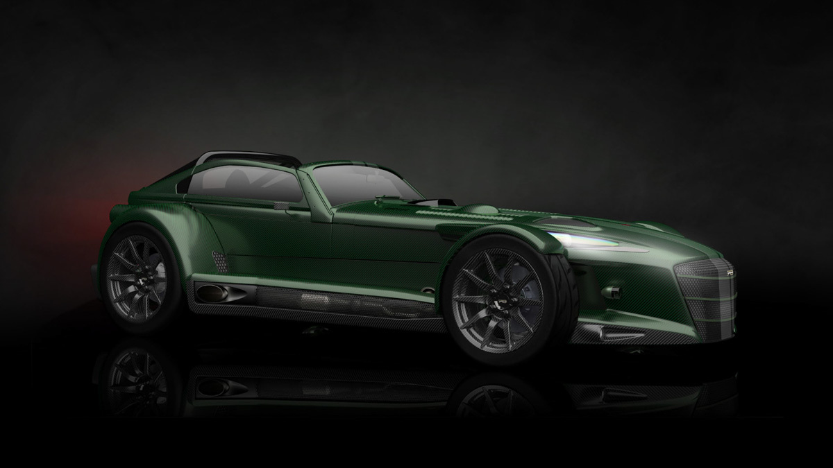 Donkervoort-D8-GTO-JD70-12