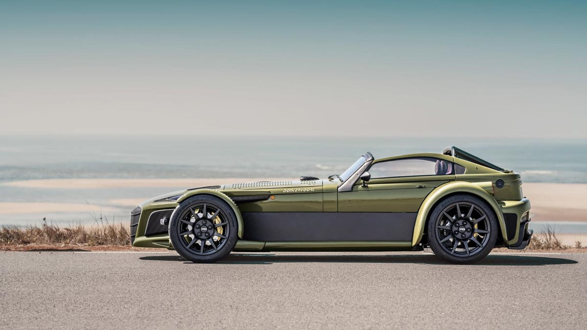 Donkervoort-D8-GTO-JD70-4