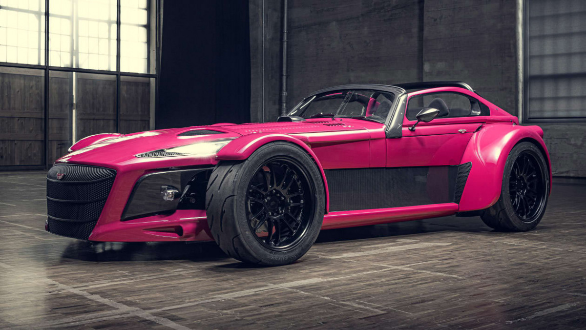 Donkervoort-D8-GTO-1