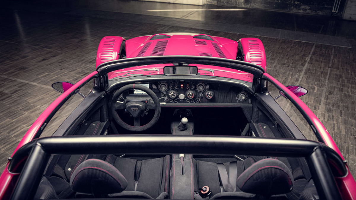 Donkervoort-D8-GTO-3