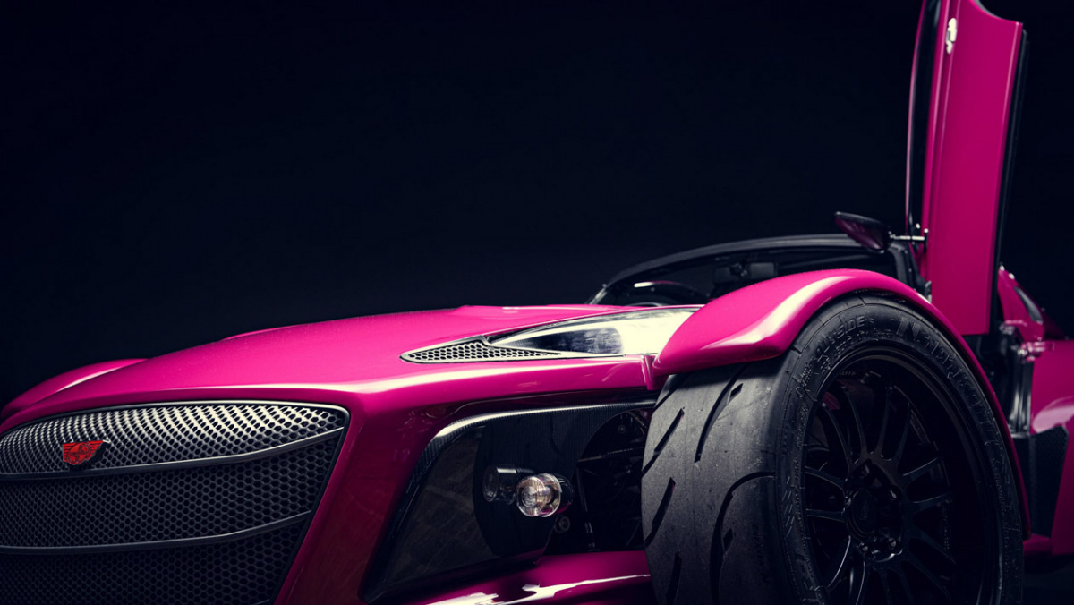 Donkervoort-D8-GTO-8