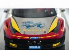 dragon-racing-dubai-uae-001