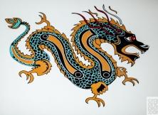 dragon-racing-dubai-uae-008