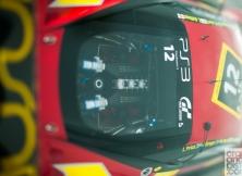 dragon-racing-dubai-uae-010