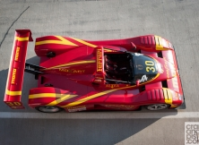 dragon-racing-dubai-uae-025