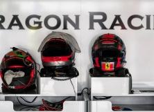 dragon-racing-dubai-uae-028