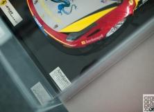 dragon-racing-dubai-uae-033