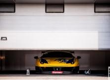 dragon-racing-dubai-uae-037