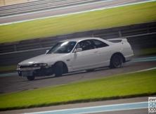 drift-practice-10