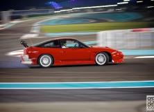 drift-practice-12