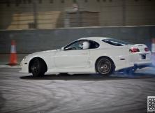 drift-practice-13