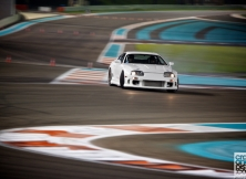 drift-practice-14