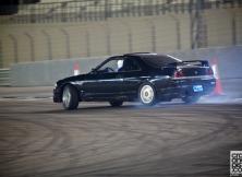 drift-practice-15
