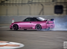 drift-practice-17