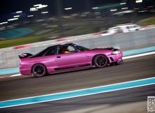 drift-practice-20