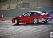 drift-practice-3