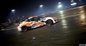Drift UAE 2013 Round 3