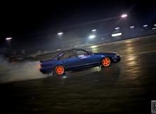 Drift UAE