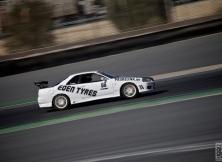 drift-uae-round-4-113