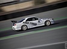 drift-uae-round-4-116
