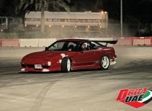 drift-uae-4