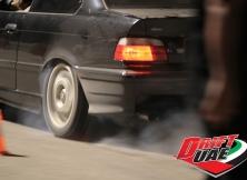 drift-uae-5