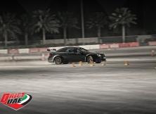 drift-uae-7
