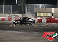 drift-uae-9