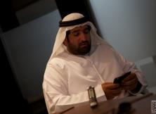 Mohammad Al Falasi