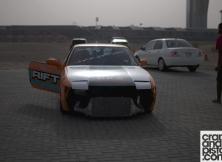 uae-drift-dubai-autodrome-2